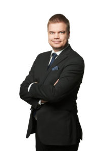 Asianajaja Petri Holopainen - Helsinki ja Vantaa